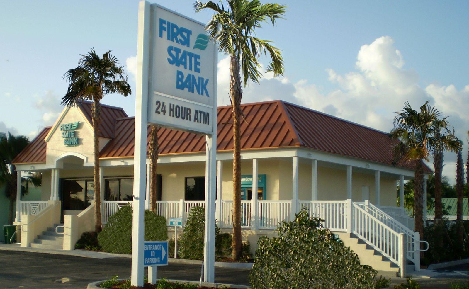 Personal Loans in Summerland Key, FL