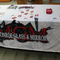 Business Spotlight Key West - Monroe Glass & Mirror