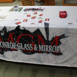 Business Spotlight Key West - Monroe Glass & Mirror